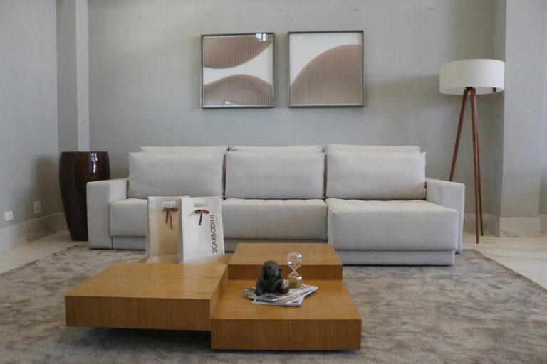 Foto sofá 2 - Sobre Nós