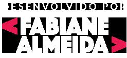 desenvolvidoporfabianealmeidadesign